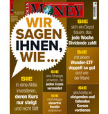FOCUS-MONEY FOCUS MONEY – Wir sagen Ihnen, wie Sie...