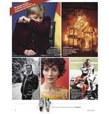 FOCUS Magazin FOCUS Magazin - Volksleiden Fettleber