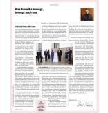 FOCUS Magazin FOCUS Magazin - Duell um die Welt