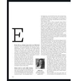 FOCUS Magazin FOCUS Echte Verbrechen Nr. 03/2020