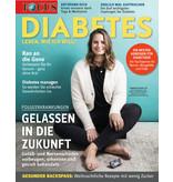 FOCUS-DIABETES FOCUS DIABETES - Schutz vor Folgeerkrankungen
