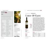 Gault&Millau  Gault&Millau exklusiv für FOCUS Online: Best Of Sauvignon Blanc