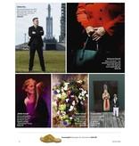 FOCUS Magazin FOCUS Magazin - Was Ihr Geld jetzt wissen muss