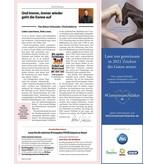FOCUS Magazin FOCUS Magazin - Das Jahrzehnt der Chance