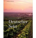 Gault&Millau  Gault&Millau exklusiv für FOCUS Online: Die besten Sekte Deutschlands