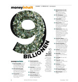 FOCUS-MONEY FOCUS MONEY – Besser als alles 2021