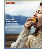 FOCUS Magazin FOCUS Magazin - Schlank ohne Stress