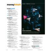 FOCUS-MONEY FOCUS MONEY – Gewinne extrem