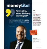FOCUS-MONEY FOCUS MONEY – Die unverschämt günstigsten Gewinner-Aktien