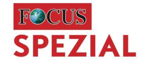 FOCUS-SPEZIAL