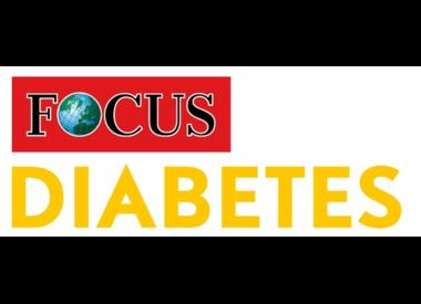 FOCUS-DIABETES