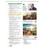 FOCUS Online Rente 2021: Alles, was Sie über Altersvorsorge wissen müssen