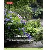 FOCUS Magazin FOCUS Magazin - Mein Garten Eden