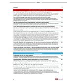 FOCUS Online FOCUS Online – Ihr großer Corona-Ratgeber: Gut informiert durch die Krise