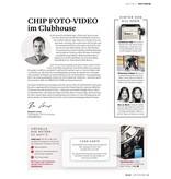 CHIP CHIP FOTO-Video - Die besten Fotos im Frühjahr
