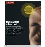 FOCUS Magazin FOCUS Magazin - Rücken ohne Schmerz