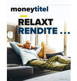 FOCUS-MONEY FOCUS MONEY – Ich will nur, dass mein Geld Rendite bringt 2021