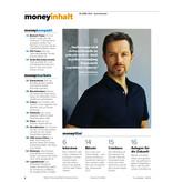 FOCUS-MONEY FOCUS MONEY – Die größte Chance aller Zeiten