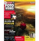 CHIP CHIP FOTO-VIDEO – Alles im Fokus