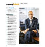 FOCUS-MONEY FOCUS MONEY – Wie sie ihr Geld an der Börse mit Sicherheit verdoppeln