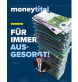 FOCUS-MONEY FOCUS MONEY – Mit 150.000 Euro sorgenfrei leben