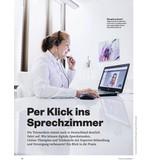 FOCUS-GESUNDHEIT FOCUS Gesundheit - Deutschlands Top-Ärzte 2021
