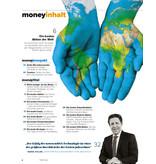 FOCUS-MONEY FOCUS MONEY – Das Beste der Welt