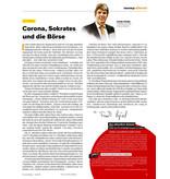 FOCUS-MONEY FOCUS MONEY – Die Früher-In-Rente-Formel