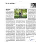 FOCUS Magazin FOCUS Magazin - Gesunde Gefäße, gesundes Herz