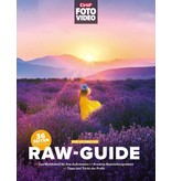 CHIP CHIP FOTO-VIDEO - Der ultimative RAW-Guide