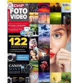 CHIP CHIP FOTO-VIDEO - 122 Foto-Tipps