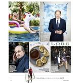 FOCUS Magazin FOCUS Magazin - Unsere Jahre mit Merkel