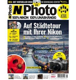 CHIP Auf Städtetour mit Ihrer Nikon
