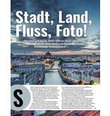 CHIP N-Photo – Auf Städtetour mit Ihrer Nikon
