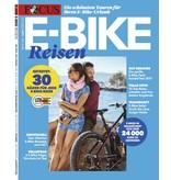 FOCUS E-Bike Reisen 01/2021