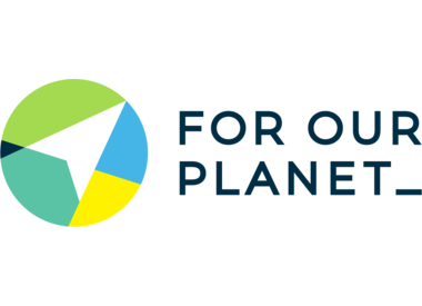 FOR OUR PLANET