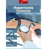 FOCUS Online Hypertonie: Bluthochdruck