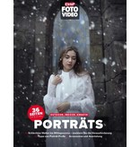 CHIP CHIP FOTO-VIDEO –  Kunstvolle Porträts