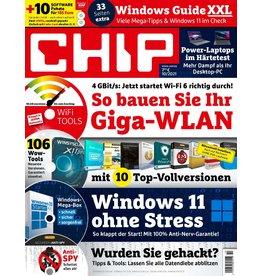 CHIP Windows Guide XXL