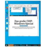 CHIP CHIP Plus - Windows Guide XXL