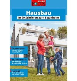 FOCUS Online Hausbau