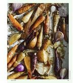 FOCUS Magazin FOCUS Magazin - Besser essen