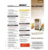 FOCUS-DIABETES FOCUS Diabetes - Leben, wie ich will! Mit FOCUS-Diabetes. Immer gute Werte dank neuer Messgeräte. Erfahren Sie mehr in Ausgabe 3/2015