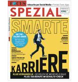 """FOCUS-SPEZIAL FOCUS Spezial """"Gehalt & Karriere 2016"""""""
