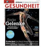 """FOCUS-GESUNDHEIT Focus Gesundheit """"Hüfte, Knie & Schulter"""""""