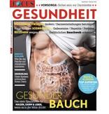 "FOCUS-GESUNDHEIT Focus Gesundheit ""Gesunder Bauch"""