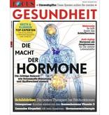 """FOCUS-GESUNDHEIT Focus Gesundheit """"Die Macht der Hormone"""""""