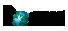 FOCUS Online Kompaktwissen: Ratgeber-PDFs