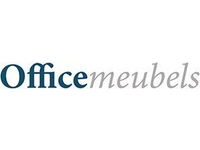 Officemeubels