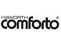 Comforto Haworth